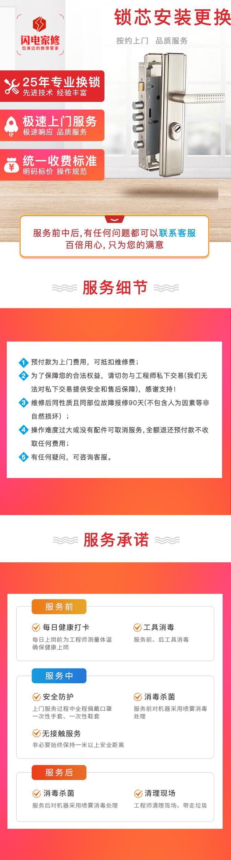 锁芯安装更换详情(1).png