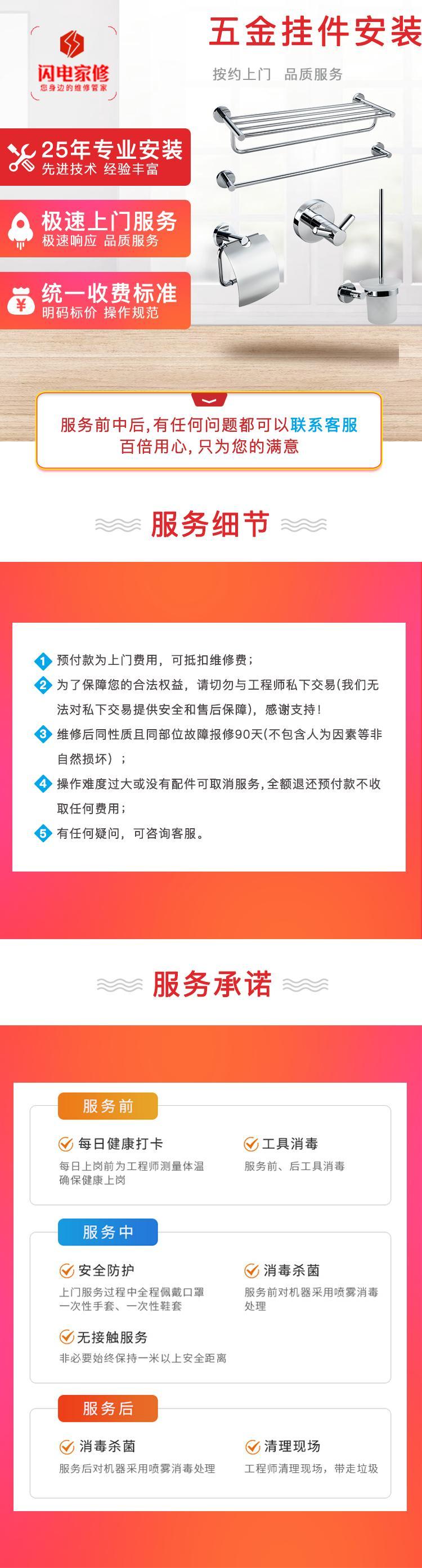 五金�旒�安�b�情(1).png
